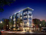 A Rare Opportunity to Own Fourteenth Street - Sales Underway at Lumen Condominiums