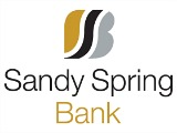 Community Bank Offers 95% Loans Up to $625K (with No Mortgage Insurance)