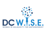 DC WISE Hosts Fundraiser For Organization Aiding Exploited Women