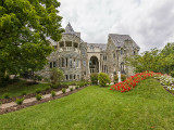 DC's Million-Dollar Neighborhoods
