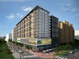 DC Area Apartments Keep Up Record-Setting Absorption Pace as Vacancy Drops