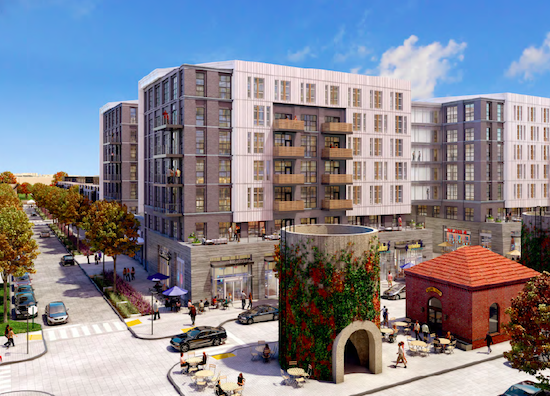 McMillan's Parcel 2 Will Go Before Zoning Commission in December: Figure 3