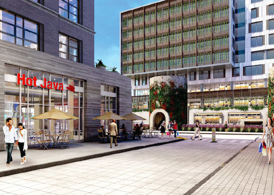 McMillan's Parcel 2 Will Go Before Zoning Commission in December: Figure 2