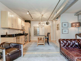 What Around $370,000 Buys You in the DC Area