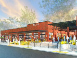 Douglas Plans Redevelopment of Ivy City Warehouse For Retail Use