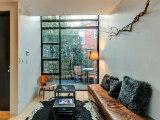 Best New Listings: An Award-Winning Interior Near U Street, A Putting Green in Arlington