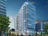 Arlington County Board Approves Ballston Mall Redevelopment