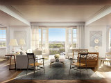 $1,950 a Square Foot? Inside DC's Highest End New Condos