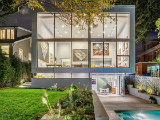 This Week's Find: Art, Wine and 6,000 Square Feet Near Observatory Circle