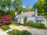 Home Price Watch: Forest Hills Remains a Tale of Two Markets