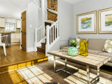 Best New Listings: Quaint in Brookland; A Little Mount Pleasant in Shepherd Park