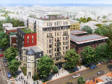 17 Percent: New Condo Prices in Central DC Rise Significantly