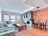 Best New Listings: A Clarendon Craftsman, A Hill East Starter Home, and 1,600 Square Feet in Dupont
