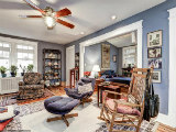 What $550,000 Buys in You in DC