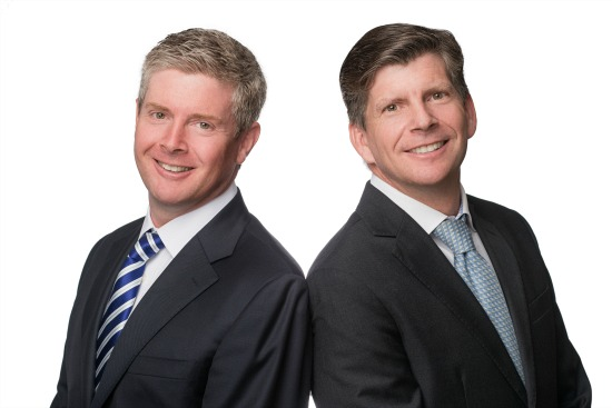 Wydler Brothers Announce New, DC Area Brokerage: Figure 2