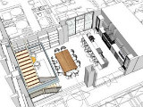 Fully Furnished: What DC Can Expect From WeWork's Residential Concept