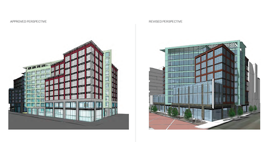 A New Look for Half Street Fairgrounds Project: Figure 2