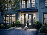 71 New Shaw Condos Marry Luxury and Location