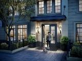 New Condo Sales in DC Area Rise 70 Percent