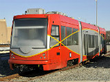 The DC Streetcar Will Start Service in a Week