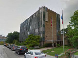 UIP Plans 225 Apartments For Recently-Acquired American University Buildings