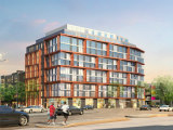 Exclusive: The Proposals For Shaw's Parcel 42