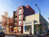 Nine-Unit Development With Restaurant Planned For H Street Corridor