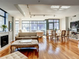 Best New Listings: From DC's Most Competitive Neighborhood to Its Trendiest