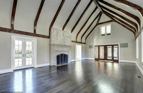 6,500 Square-Foot Forest Hills Mansion Hits the Market For $10 Million: Figure 2