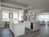Sales Start at Bethesda's Ultimate Luxury Condominium