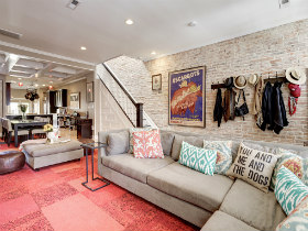 Best New Listings: 1,700 Square Feet Two Ways