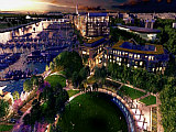 Sales of New Condos in DC Rise 35%, Bucking Area Trend
