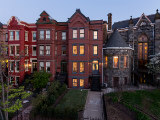 Trulia: Buying 32% Cheaper Than Renting in the DC Area