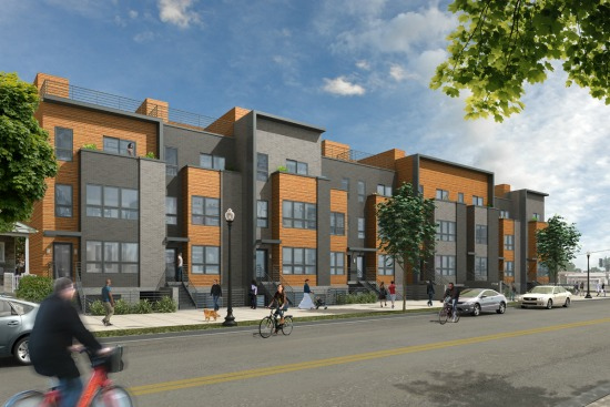 Lock7 Development to Deliver More Than 75 Condos This Summer: Figure 4
