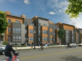 Lock7 Development to Deliver More Than 75 Condos This Summer