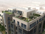 Sales Start At The H Street Corridor's Newest Boutique Condo Project