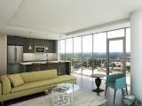 Pike & Rose's 930 Rose Condominium Kicks Off Sales with May Grand Opening