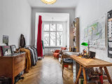 Berlin Bans Renting Whole Homes Through Airbnb