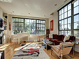 What Just Under $1 Million Buys You in DC