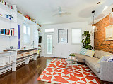 Best New Listings: From As Is to a Commercial Corridor Condo