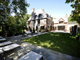 Obamas Purchase Kalorama Home For $8.1 Million