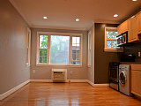 264 Square Feet: A Look at DC's Smallest Home on the Market