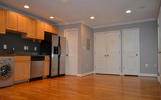 264 Square Feet: A Look at DC's Smallest Home on the Market: Figure 3