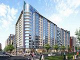 The Mount Vernon Triangle/Chinatown Development Rundown