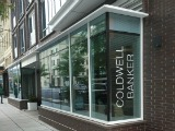 Coldwell Banker Brings Innovative Technology and International Reach to 14th Street Corridor
