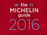 Michelin to Launch DC Guide in October