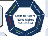 The TOPA Arbitrator: This DC Company Wants to Help Tenants Buy or Sell Their Rights