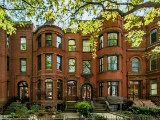 One in Five DC Homes Is Priced Above $1 Million