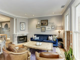 Best New Listings: From the Quintessential to the Trendy