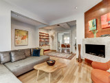 Best New Listings: The Million-Dollar Edition